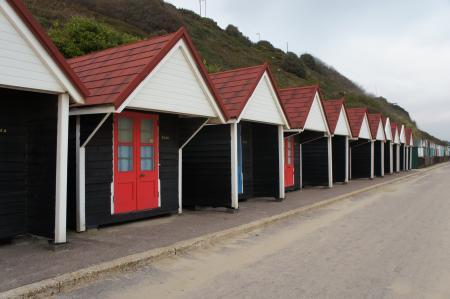 Le Dorset vaut bien une visite !