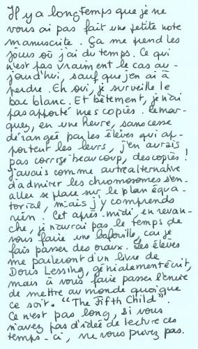 bafouille0001.jpg