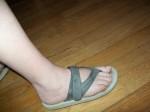 shoes 004.jpg