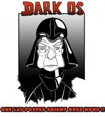 DARK_OS.jpg
