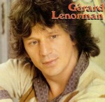 gerard-lenorman.jpg