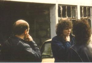 1990d.jpg