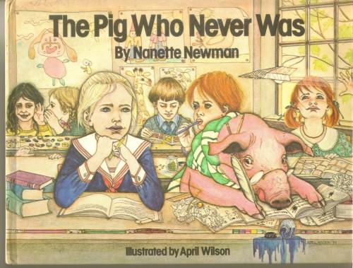 the pig.jpg
