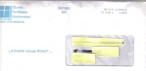 lettrepape copie.jpg