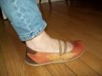 shoes 017.jpg