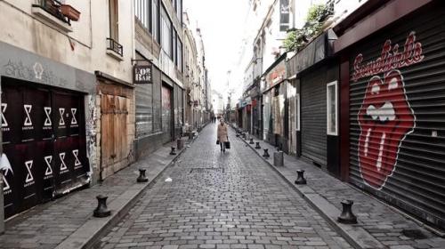 rue-de-paris-vide-1abfc1-0@1x.jpeg