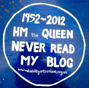 queen never read my blog.jpg