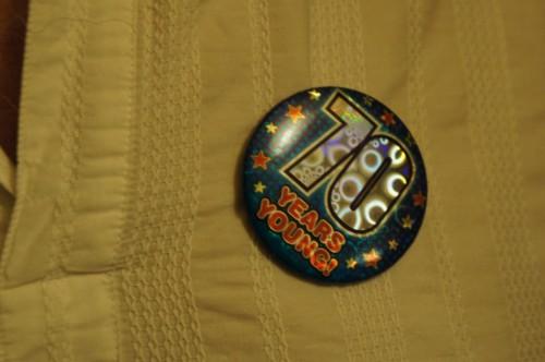 DSC03037.JPG