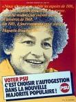 200px-Bourchardeau_PSU.jpg