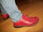 shoes 007.jpg
