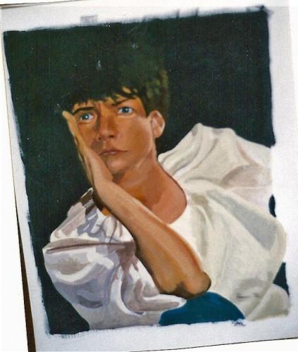 Danièle Tisseurs 1994 copie.jpg