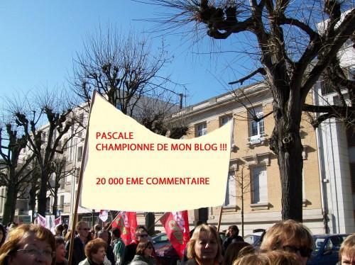 Pascale2.jpg