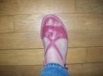 shoes 014.jpg