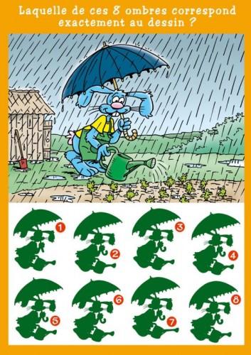 sous-la-pluie-25481.jpg