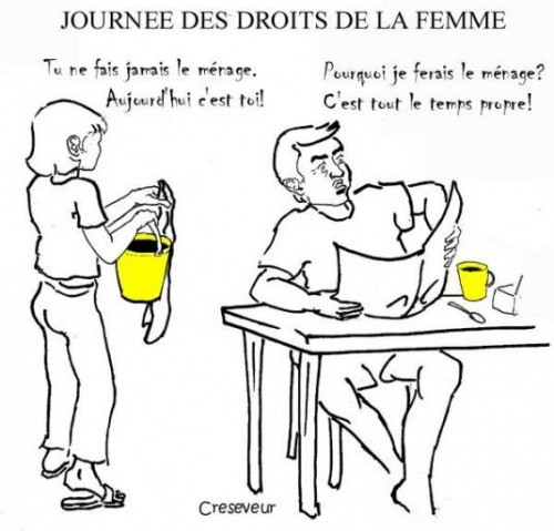 journe de la femme.jpg