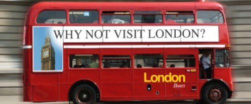 Why-Not-Visit-London-Bus-e1347496815291.jpeg