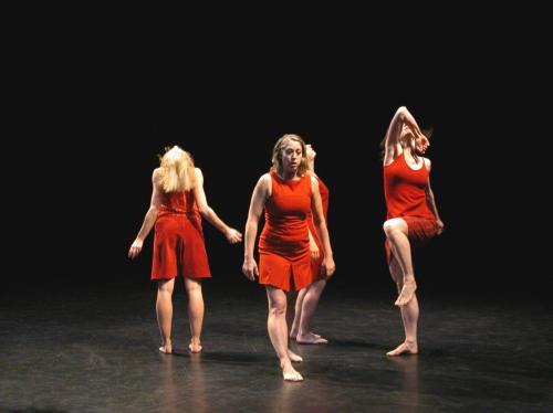 marin-m-grosse-fugue-04-ballet-de-l-opera-de-lyon-cnd-pantin-04-12-12.jpg