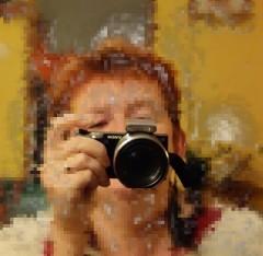 sony et moi_modifié-2.jpg