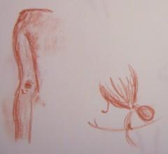 2.croquis.18.11.10.jpg